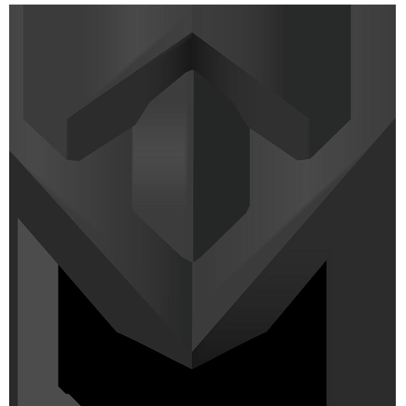 Taliasvan Symbol