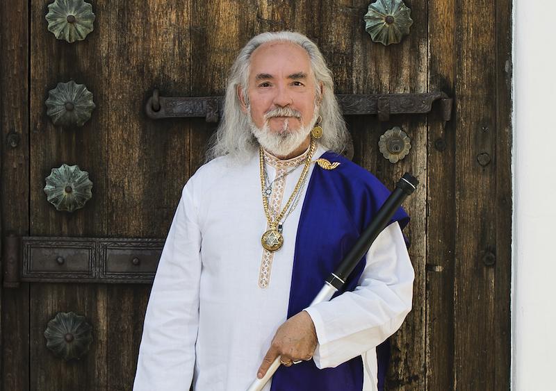 Gabriel of Urania